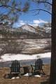 64 Apache County Rd 1323 - Photo 23