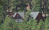 64 Apache County Rd 1323 - Photo 3