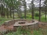 64 Apache County Rd 1323 - Photo 33