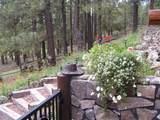 64 Apache County Rd 1323 - Photo 34