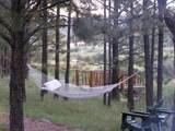 64 Apache County Rd 1323 - Photo 35