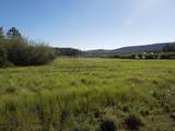 64 Apache County Rd 1323 - Photo 38