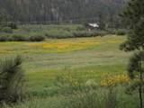 64 Apache County Rd 1323 - Photo 40