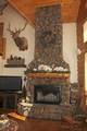 64 Apache County Rd 1323 - Photo 49