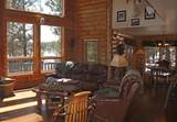 64 Apache County Rd 1323 - Photo 51