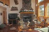 64 Apache County Rd 1323 - Photo 54