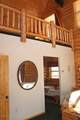64 Apache County Rd 1323 - Photo 65