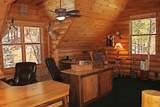 64 Apache County Rd 1323 - Photo 67