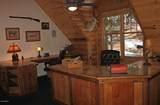 64 Apache County Rd 1323 - Photo 69