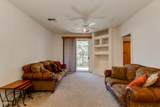 6535 Superstition Springs Boulevard - Photo 13