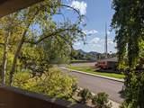 6885 Cochise Road - Photo 16
