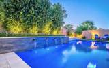 4790 Mingus Drive - Photo 42