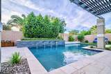 4790 Mingus Drive - Photo 45