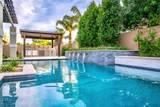 4790 Mingus Drive - Photo 47