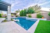 4790 Mingus Drive - Photo 48