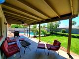 3507 Campo Bello Drive - Photo 31