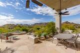 7421 Las Brisas Lane - Photo 47