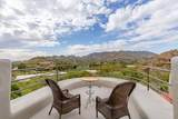 7421 Las Brisas Lane - Photo 49