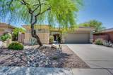 41229 Belfair Way - Photo 1