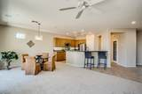 41229 Belfair Way - Photo 18