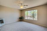 41229 Belfair Way - Photo 20