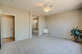 41229 Belfair Way - Photo 21