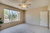 41229 Belfair Way - Photo 22