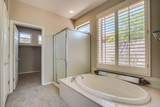 41229 Belfair Way - Photo 24