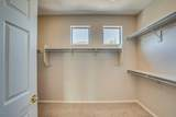 41229 Belfair Way - Photo 25