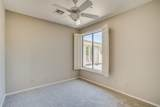 41229 Belfair Way - Photo 26