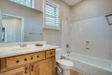 41229 Belfair Way - Photo 27
