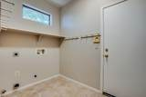 41229 Belfair Way - Photo 28