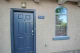 339 169TH Avenue - Photo 2