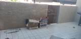 16336 Palisades Boulevard - Photo 8