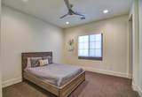 23904 203RD Court - Photo 100