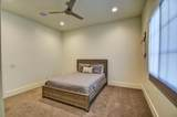 23904 203RD Court - Photo 101