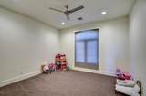 23904 203RD Court - Photo 102