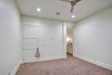 23904 203RD Court - Photo 103