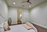 23904 203RD Court - Photo 105