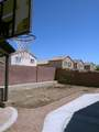 21852 Mohave Street - Photo 33