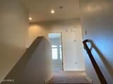 25142 Parkside Lane - Photo 21