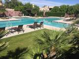 7710 Gainey Ranch Road - Photo 25