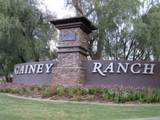7710 Gainey Ranch Road - Photo 29
