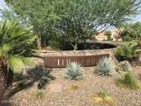7710 Gainey Ranch Road - Photo 34