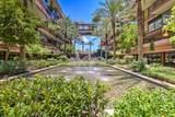7141 Rancho Vista Drive - Photo 2
