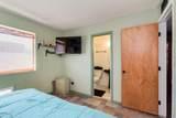 4741 Burgess Lane - Photo 12