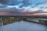13950 Bighorn Parkway - Photo 42