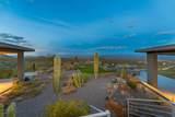 13950 Bighorn Parkway - Photo 49