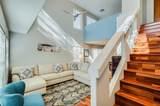 15550 Frank Lloyd Wright Boulevard - Photo 1