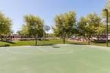 1162 Fever Tree Avenue - Photo 41